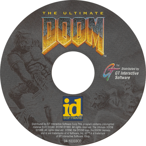 File:The Ultimate Doom.png