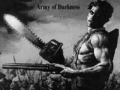 Army Of Darkness Title Screen.png