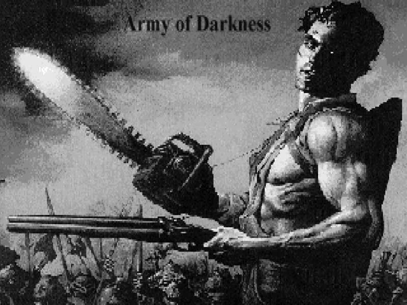 File:Army Of Darkness Title Screen.png