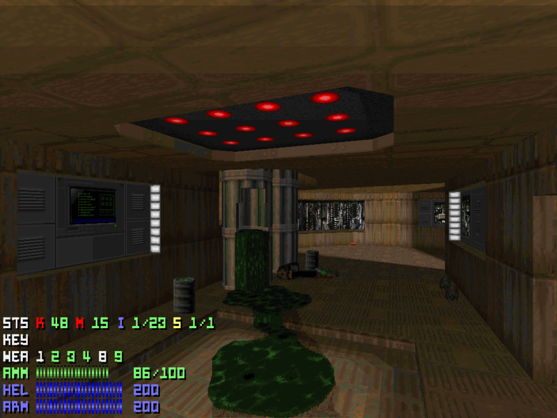 File:CommunityChest2-map03-acid.png