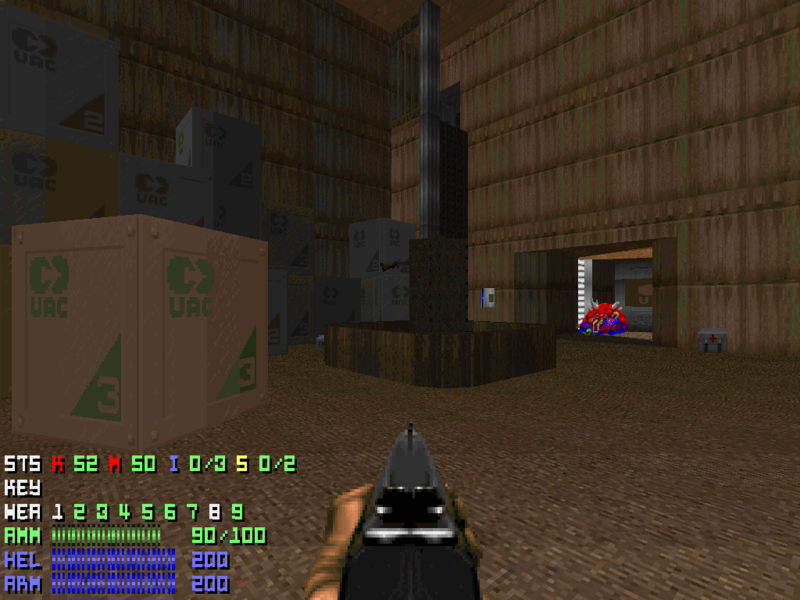 File:CommunityChest2-map11-crates.png