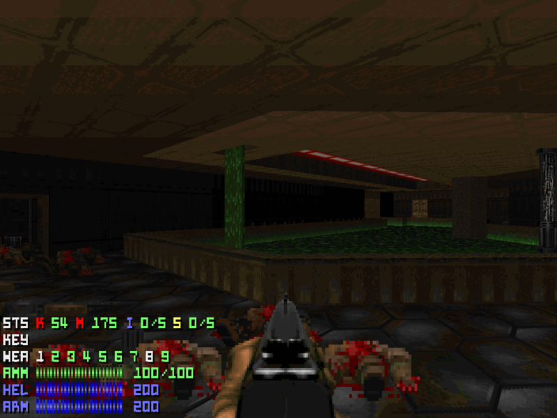 File:CommunityChest2-map13-ooze.png