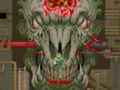 Doom2-credits-screen.png