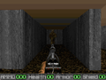 Doom 0.3 Machine Gun.png