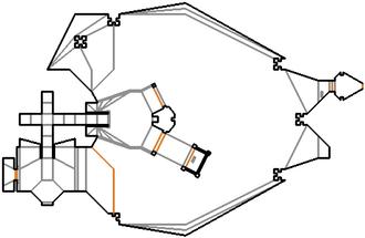 330px-DMP2013L_MAP01_map.png
