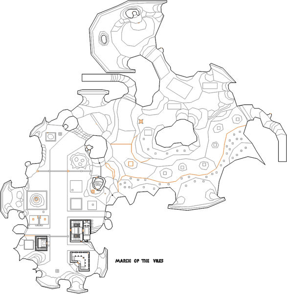 File:Whitemare 2 MAP28 map.png