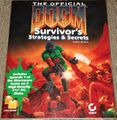 The Official Doom Survivor's Strategies & Secrets.jpg