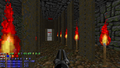 Thumbnail for version as of 12:40, 5 June 2016