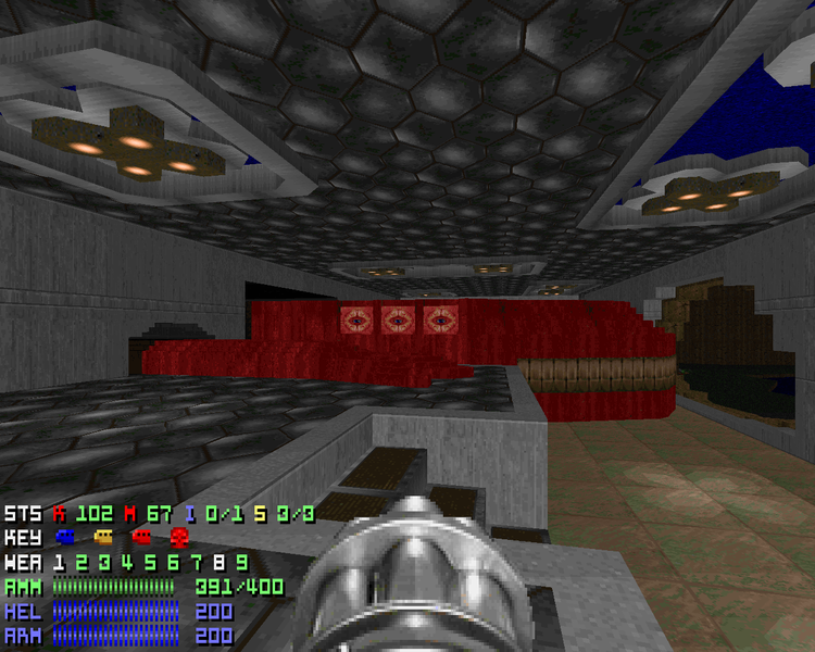 File:CommunityChest2-map29-eyes.png
