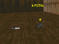 Doom 0.3 Knife and Pistol.png
