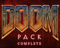 Doom pack complete.png