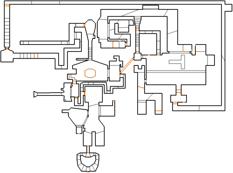 File:Serenity E3M7 map.png