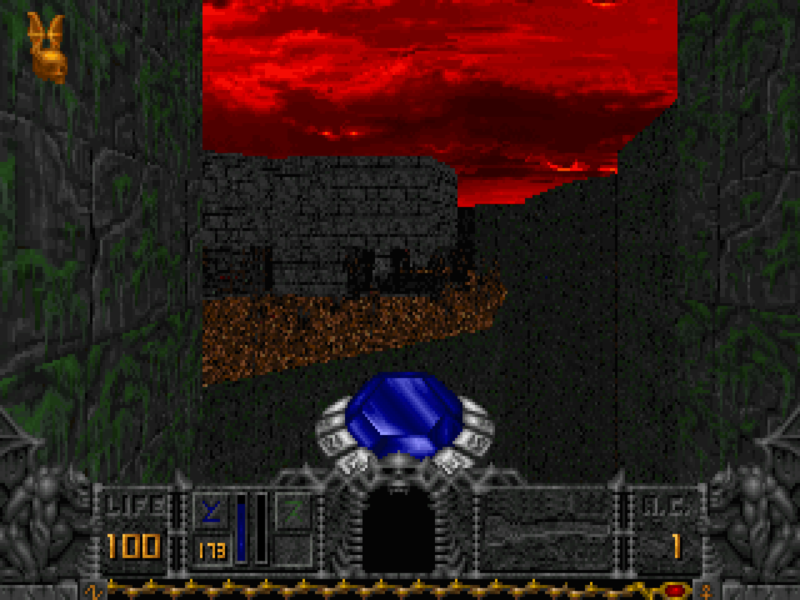 File:Wings of Wrath deadly chasm.png