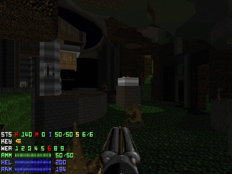 File:SpeedOfDoom-map04.png