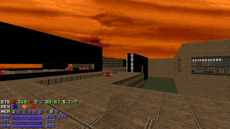 File:Enigma-map09-rkzone.png