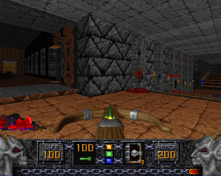 File:Heretic-e3m6-corridors.png