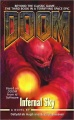 Doom novel 3 reprint.jpg
