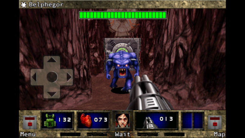 File:Doom II RPG Belphegor.png