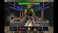 Doom II RPG Greater Sawcubus.png