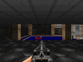 Doom 0.5 Machine Gun.png