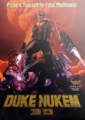 Duke Nukem 3D box.png