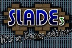 SLADE - The Doom Wiki at DoomWiki org