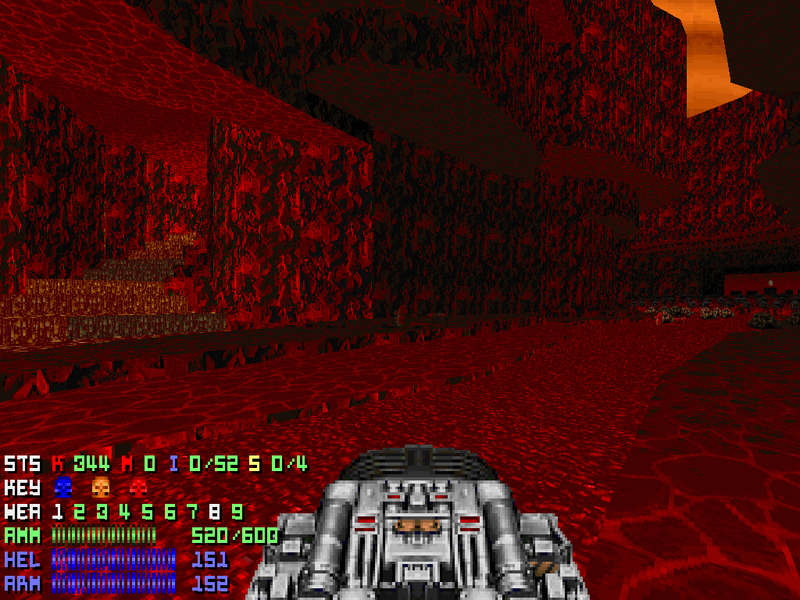 File:SpeedOfDoom-map20-thepath.png