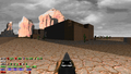 AFistFulOfDoom-map02-cactus.png