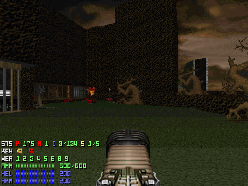 File:CommunityChest2-map06-end.png