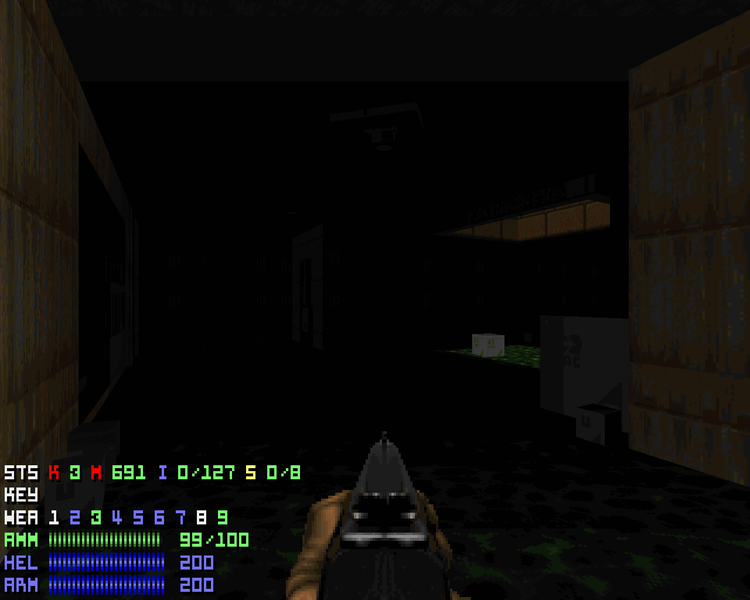 File:CommunityChest2-map24-darkness.png