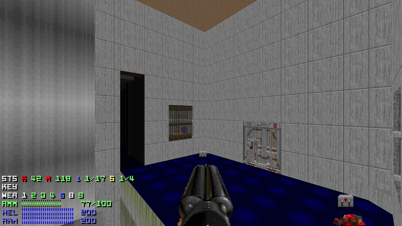 File:Enigma-map03-lifts.png