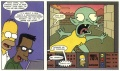 Simpsons-comics-doom.jpg