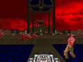 SpeedOfDoom-map32-start.png