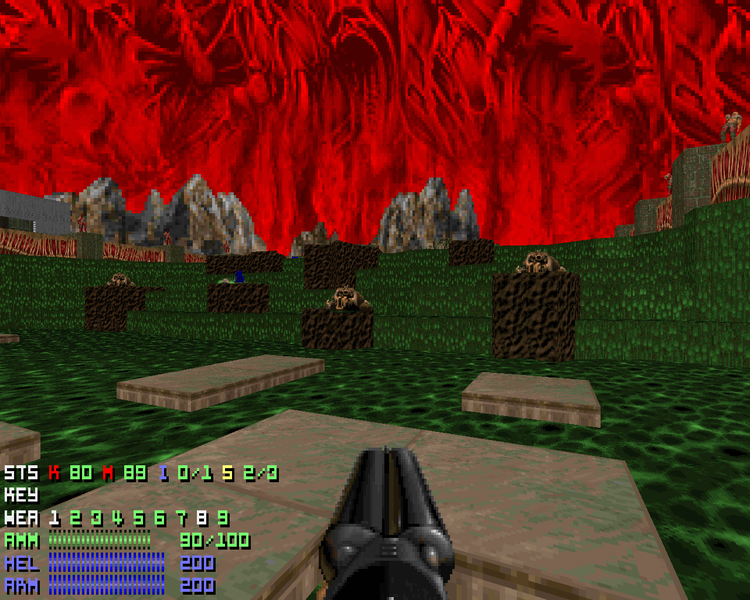 File:CommunityChest2-map29-bluekey.png