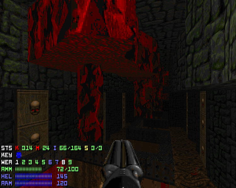 File:CommunityChest2-map27-chasm.png