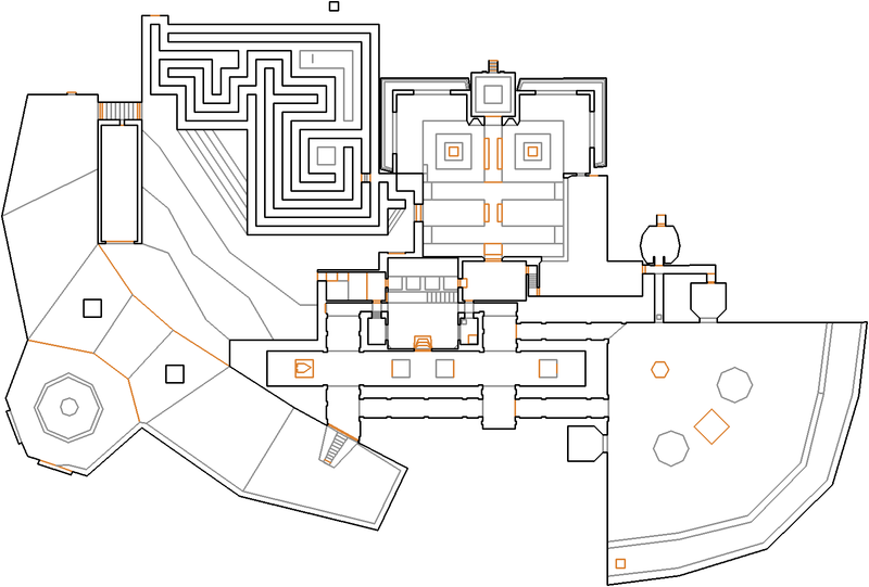 File:Enigma Ep MAP03 map.png