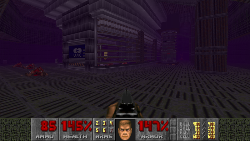 File:HiTechHell2-map05-trap.png