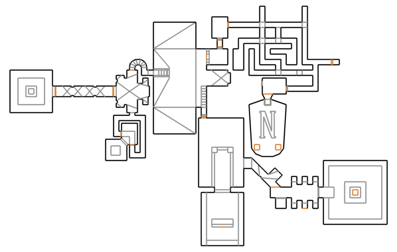 File:Infinity E1M2 Map.png