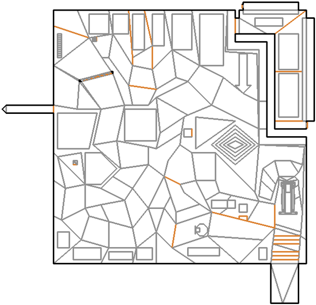 File:MAYhem 2048 MAP24 map.png
