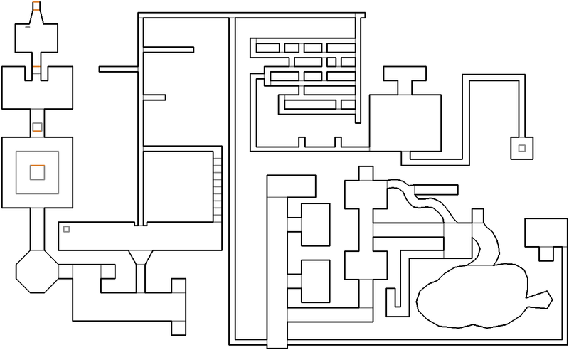 File:ASDoom E1M1 map.png