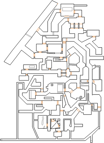 File:Aliens TC E2M2 map.png