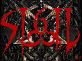 SIGIL - The Doom Wiki at DoomWiki org