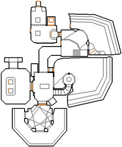 MAP01: System Control (TNT: Evilution) - The Doom Wiki at DoomWiki org