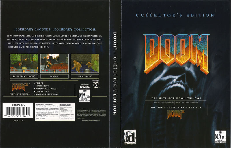 File:Doom-Collectors-Edition-Cover.jpg