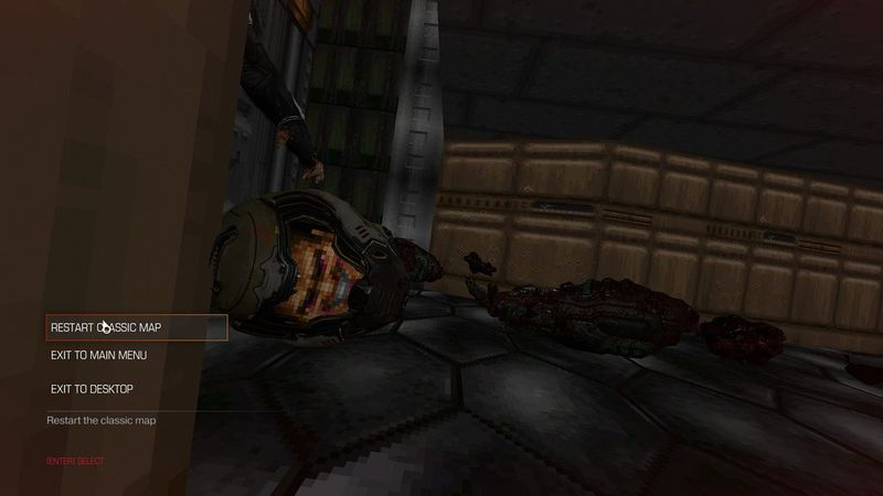 File:Doom16ClassicDeath.jpg