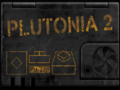 Plutonia 2 title.png