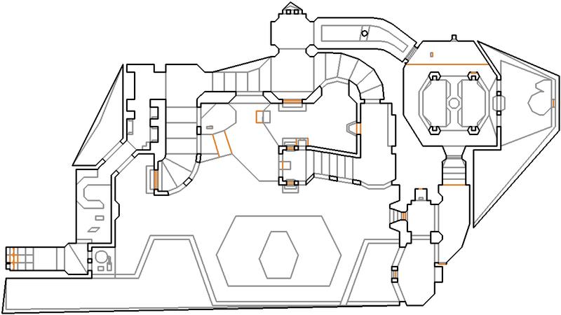 800px-Doom_Zero_MAP01_map.png