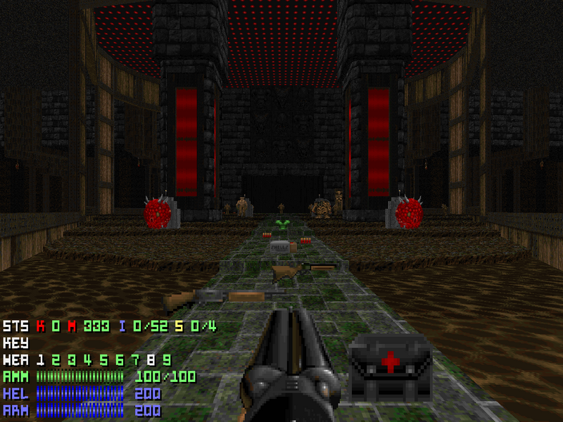 File:SpeedOfDoom-map20-start.png