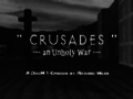 Crusades title.png