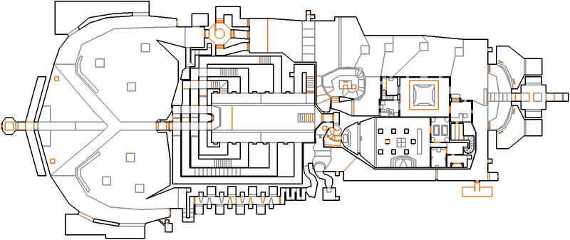 File:Nostromo's Run Map.png